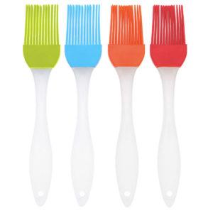 Basting Brush - Culinarie Kit